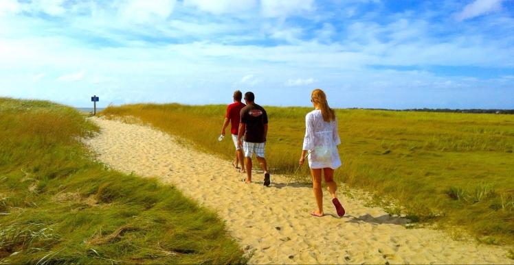 wellfleet-beaches-e1492567019122.jpg